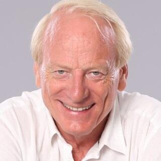Karl Skaar