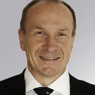 Hans-Martin Førsund